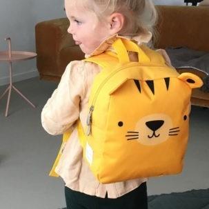 Mochilas y bolsas infantiles